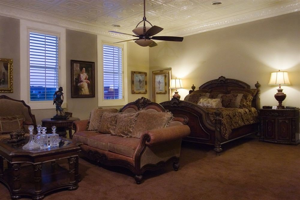 property living room Bedroom home hardwood cottage farmhouse mansion