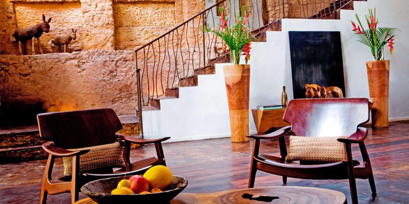 Bedroom Lounge Modern chair house living room home cottage restaurant backyard Dining farmhouse