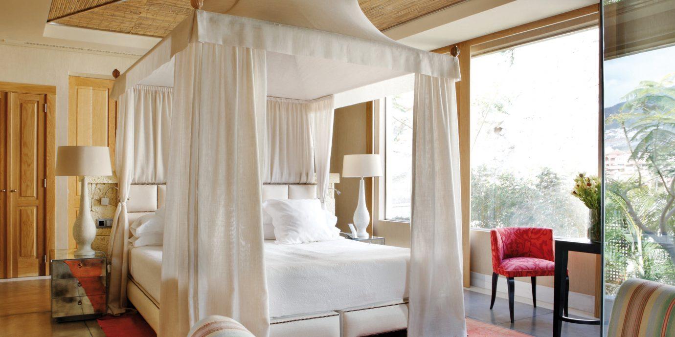 Bedroom Elegant Luxury Suite property living room home cottage farmhouse Villa