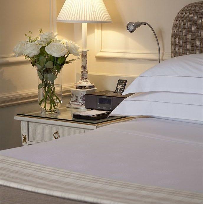 flooring white lighting wood flooring lamp Bedroom