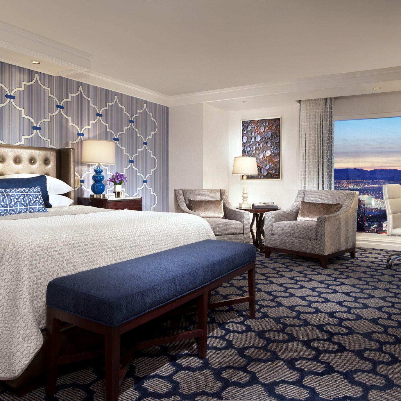 Bedroom Hip Hotels Luxury Modern Romance Suite property Resort home living room cottage Villa condominium