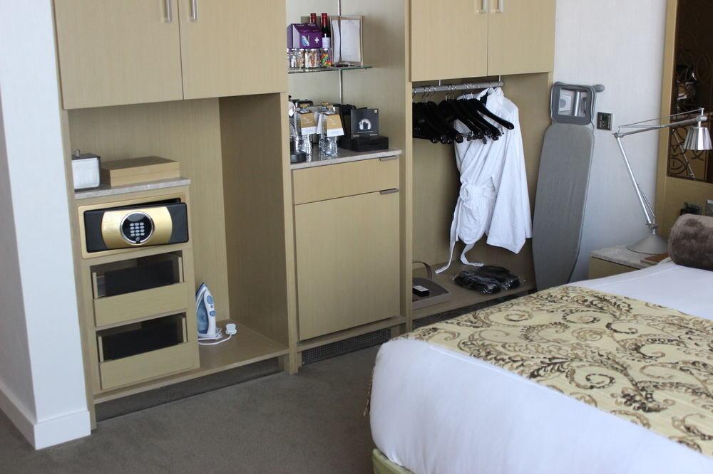 property Bedroom home