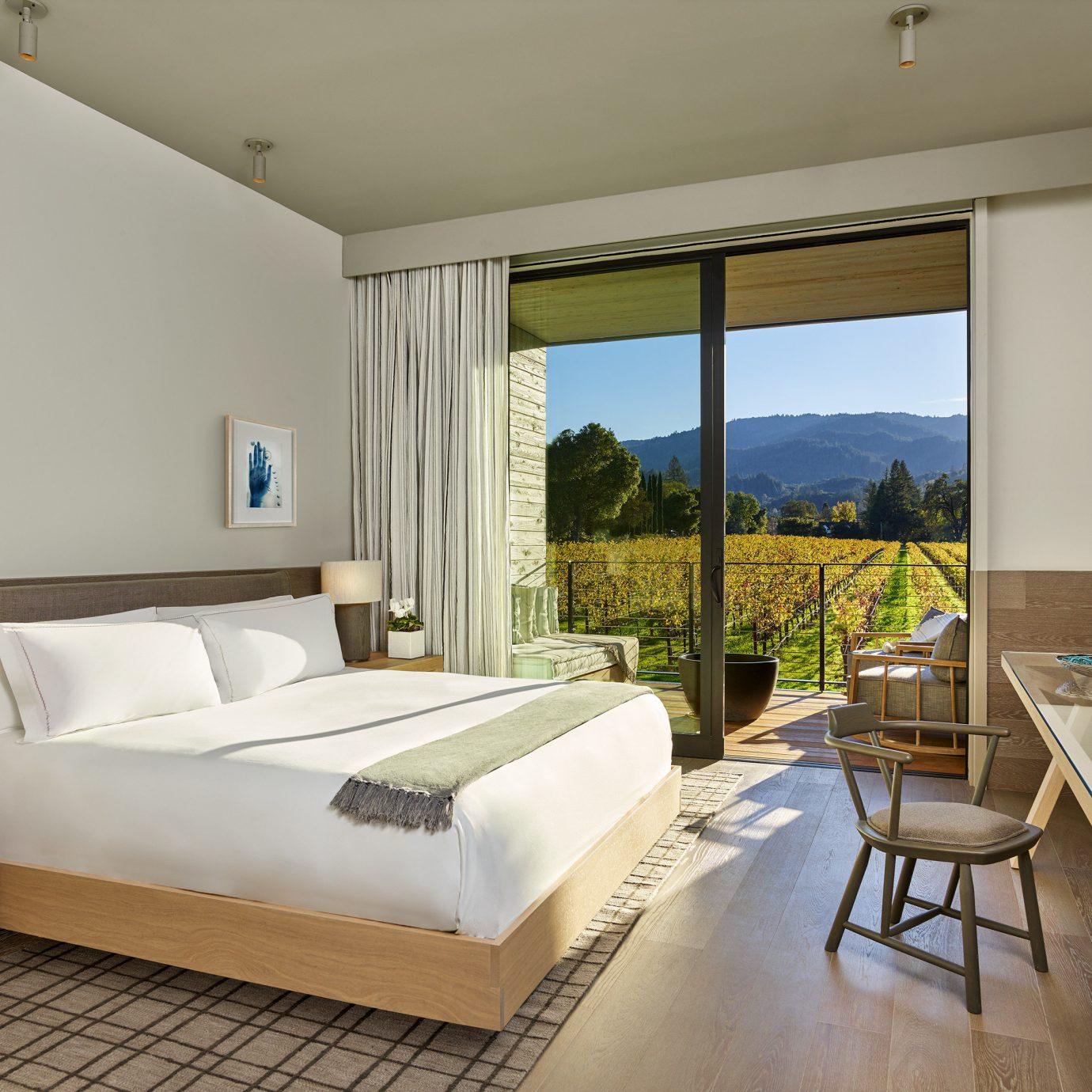 Hotels Romance Spa Retreats Trip Ideas property Suite living room Villa Bedroom home cottage condominium