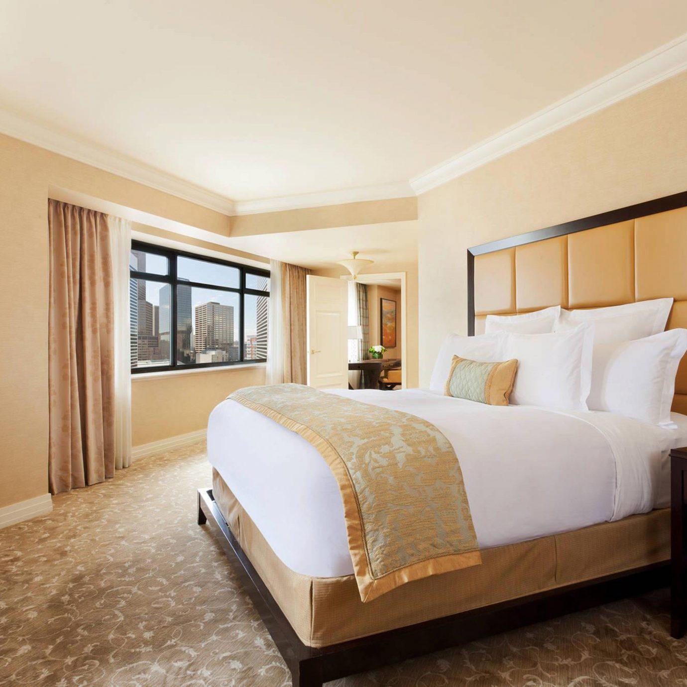 Bedroom Lounge Luxury Romantic Suite property home hardwood cottage living room bed frame