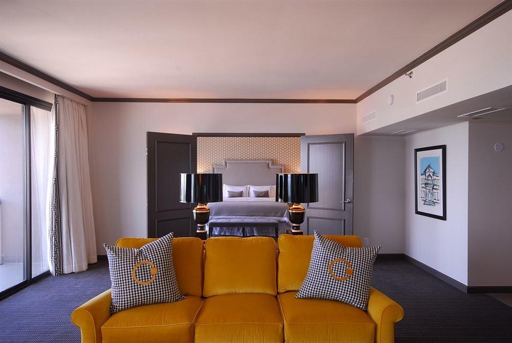 Bedroom Lounge Luxury Suite property living room home condominium cottage lamp