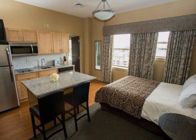 property Bedroom