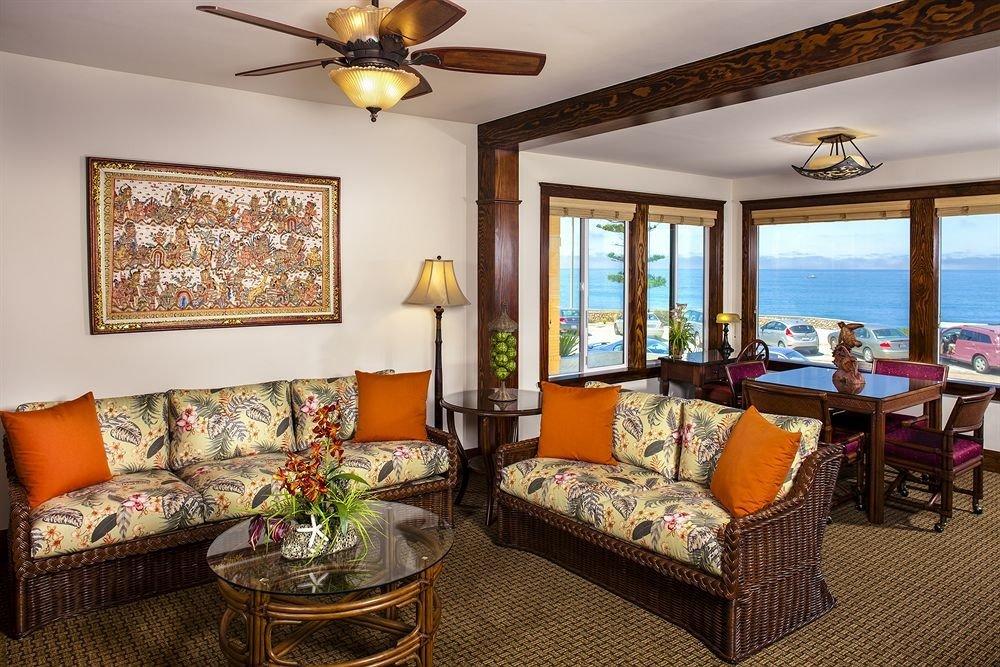 property living room home Suite cottage Villa Resort mansion Bedroom farmhouse