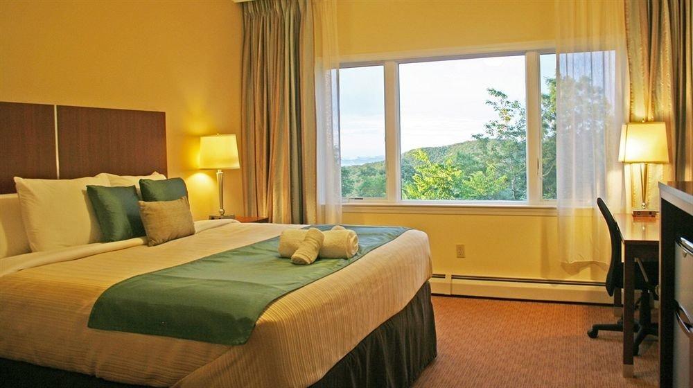 property Bedroom Suite cottage green nice Villa Resort