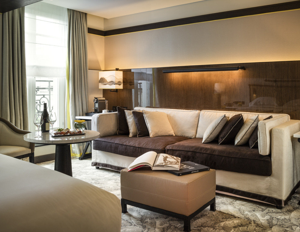 sofa living room Suite home couch interior designer angle Bedroom
