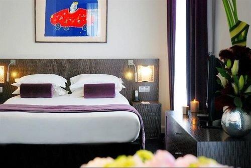 property Suite cottage Bedroom arranged