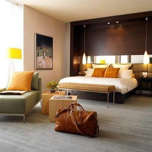 property living room Bedroom Suite hardwood bed sheet bed frame wood flooring flooring laminate flooring