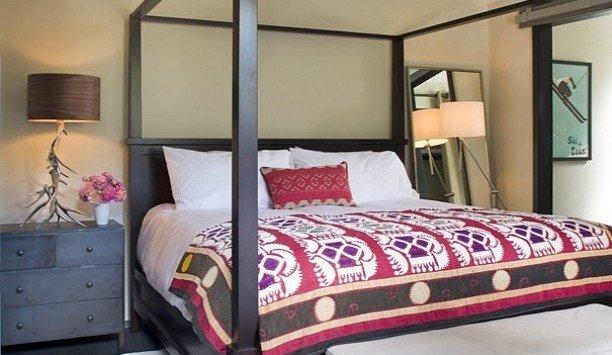 bed frame Bedroom mattress bed sheet home bedding Suite