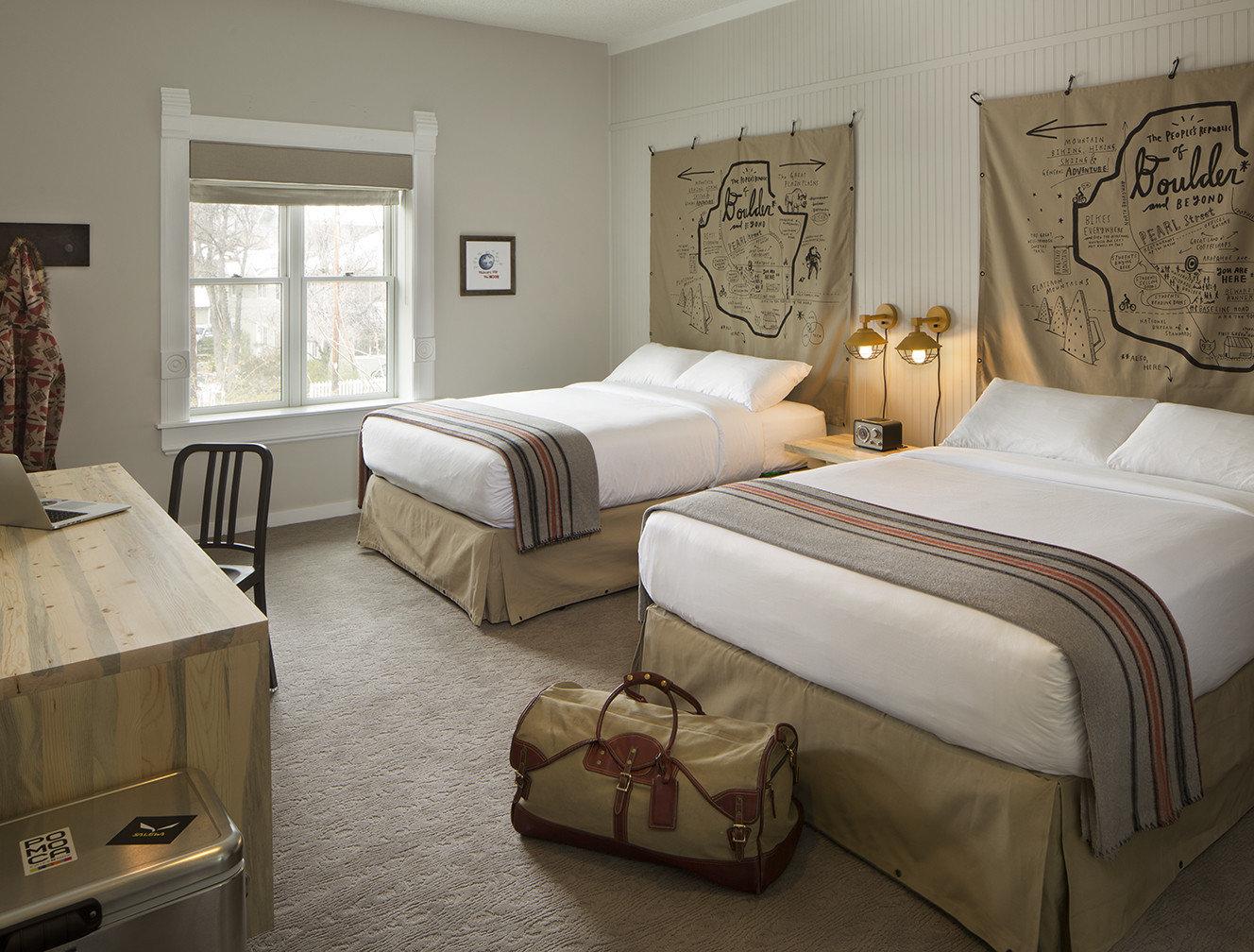 Bedroom property Suite bed frame home cottage bed sheet
