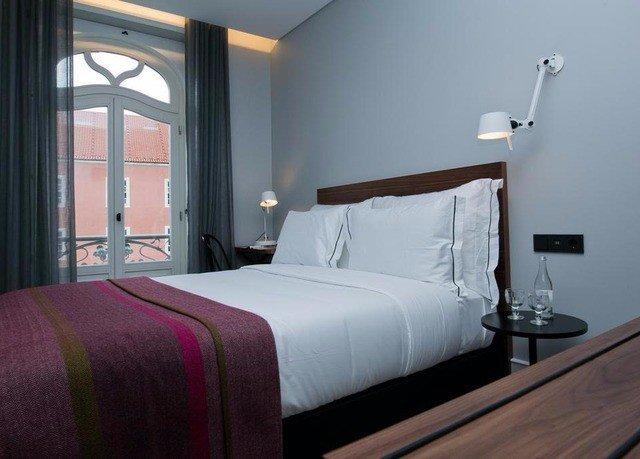sofa Bedroom property Suite cottage bed sheet bed frame lamp