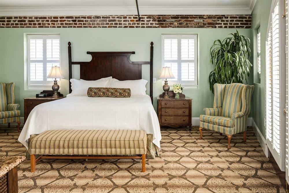 property Bedroom living room home cottage hardwood Suite bed sheet bed frame farmhouse