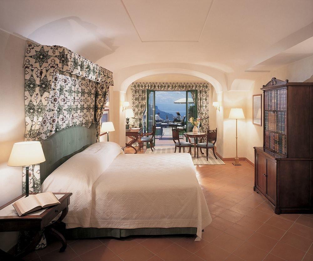 sofa Suite Bedroom home flooring bed frame interior designer