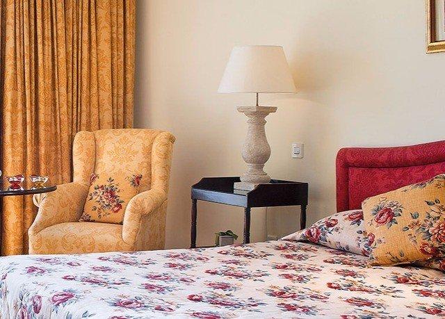 sofa living room Bedroom bed sheet pillow cottage Suite textile