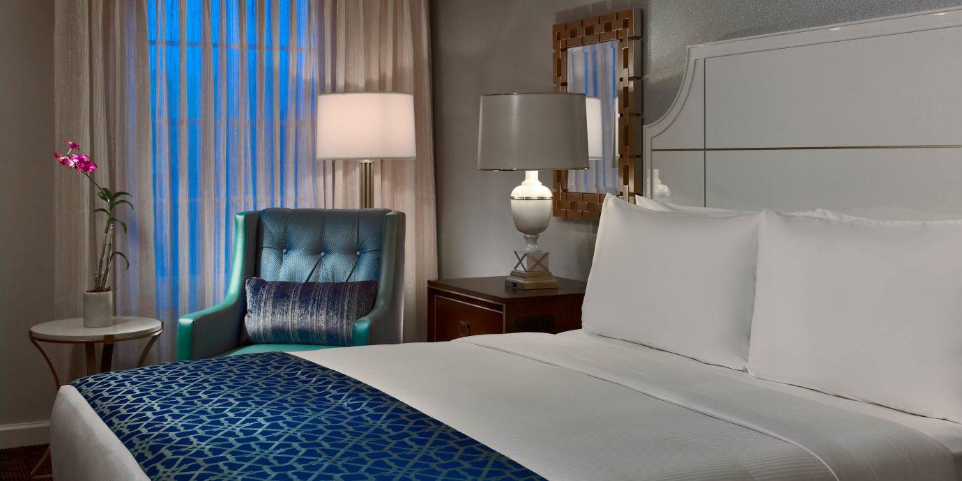 Bedroom property Suite bed sheet green cottage textile
