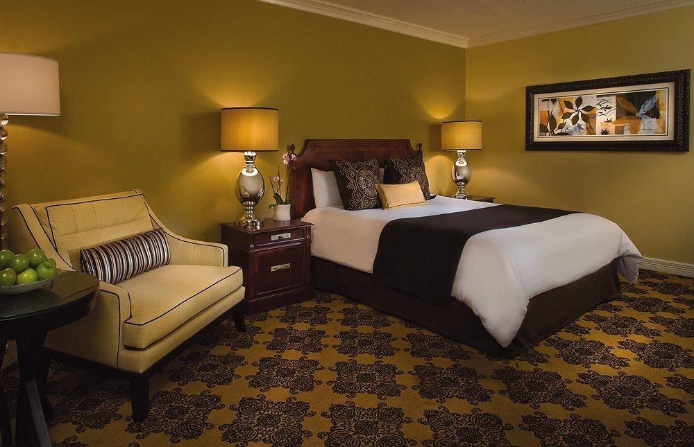 property Suite Bedroom living room hardwood cottage bed sheet