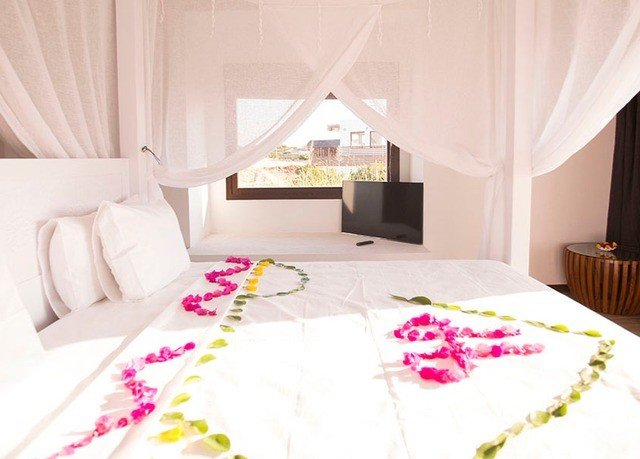 Bedroom bed sheet Suite cottage textile mosquito net