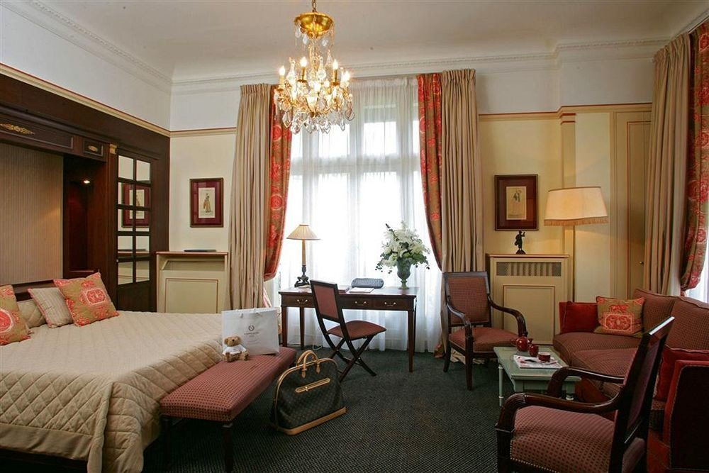 chair property living room Suite home Bedroom cottage