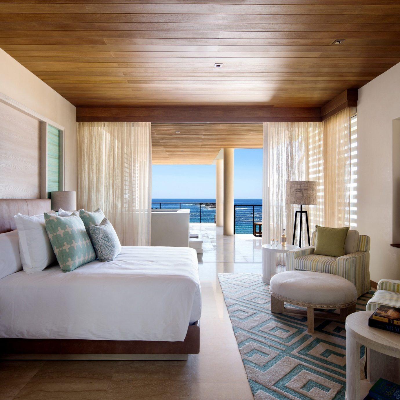property living room Suite home Bedroom condominium cottage flat