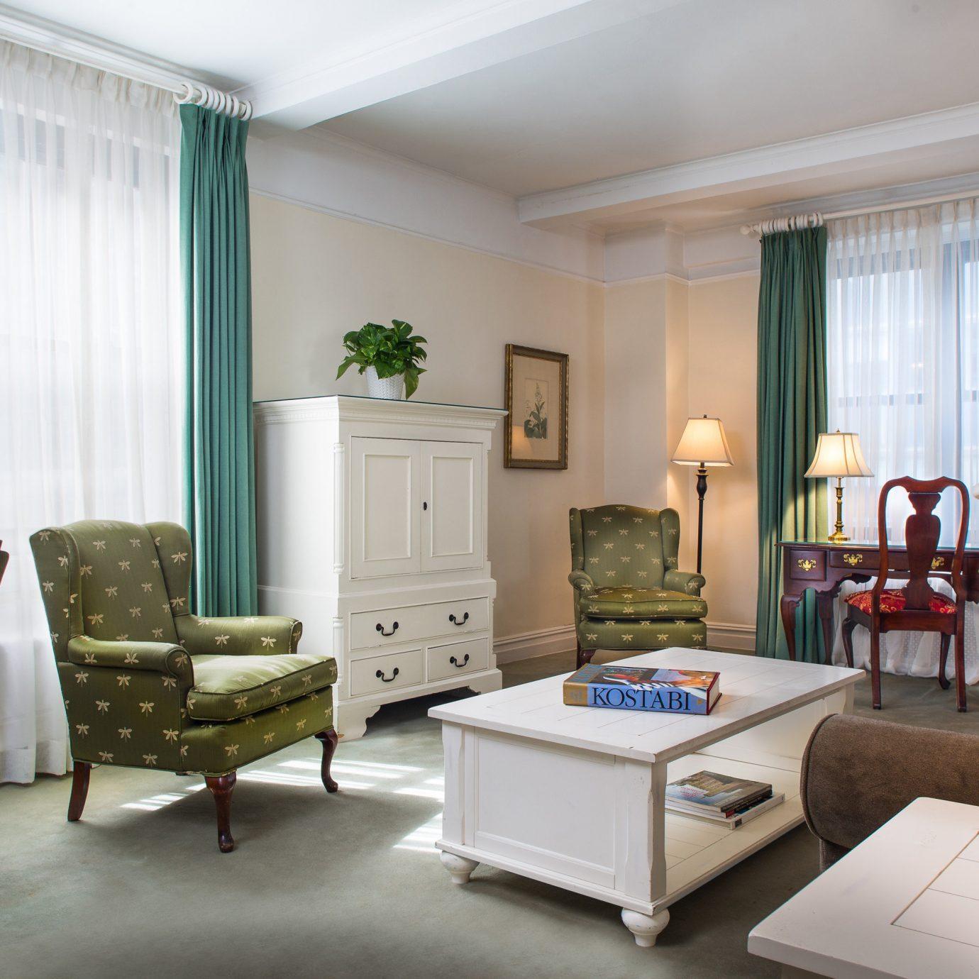 property living room home Suite condominium curtain Bedroom