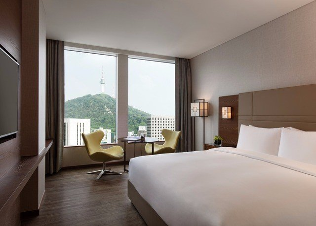 Bedroom property Suite condominium big Villa cottage