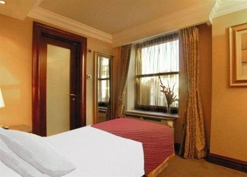 property Suite cottage Bedroom condominium Villa