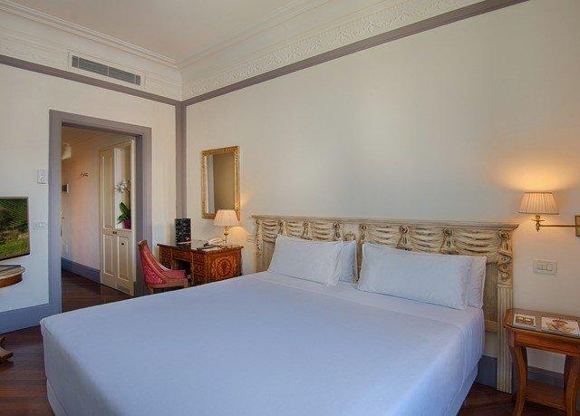 property Suite Bedroom cottage Villa condominium