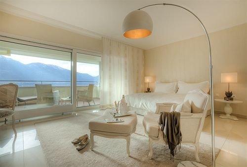 property living room Suite condominium Bedroom Villa