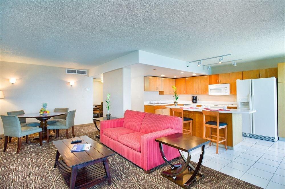 property living room condominium Villa home cottage Suite Bedroom