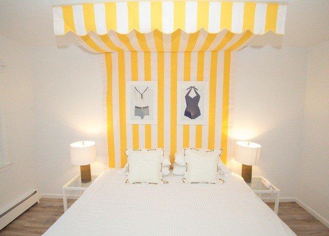 property lighting Bedroom cottage Villa Suite