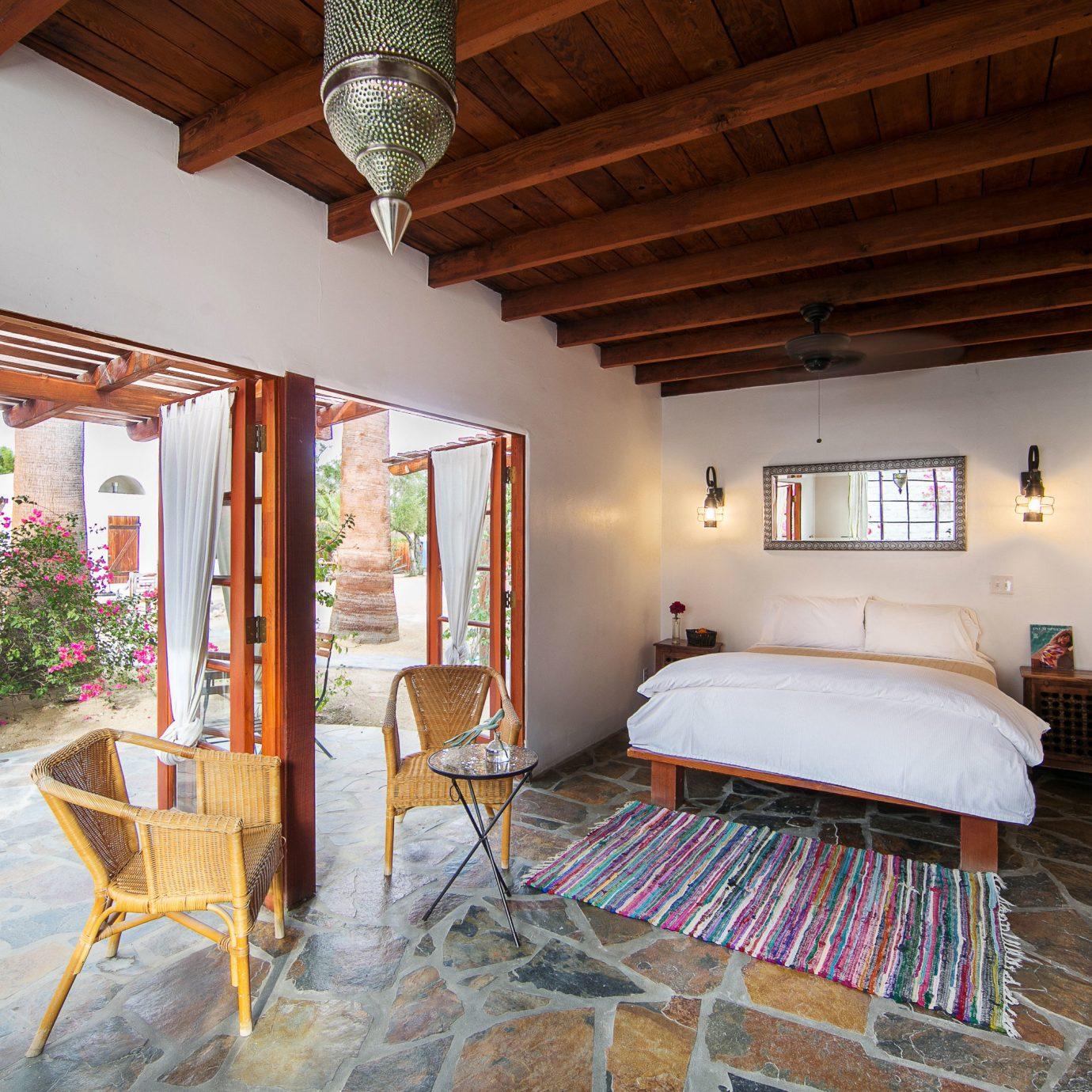 property house cottage Bedroom home Villa farmhouse hardwood log cabin living room