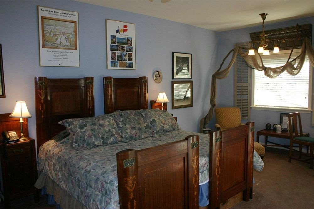 property cottage Bedroom home farmhouse Villa