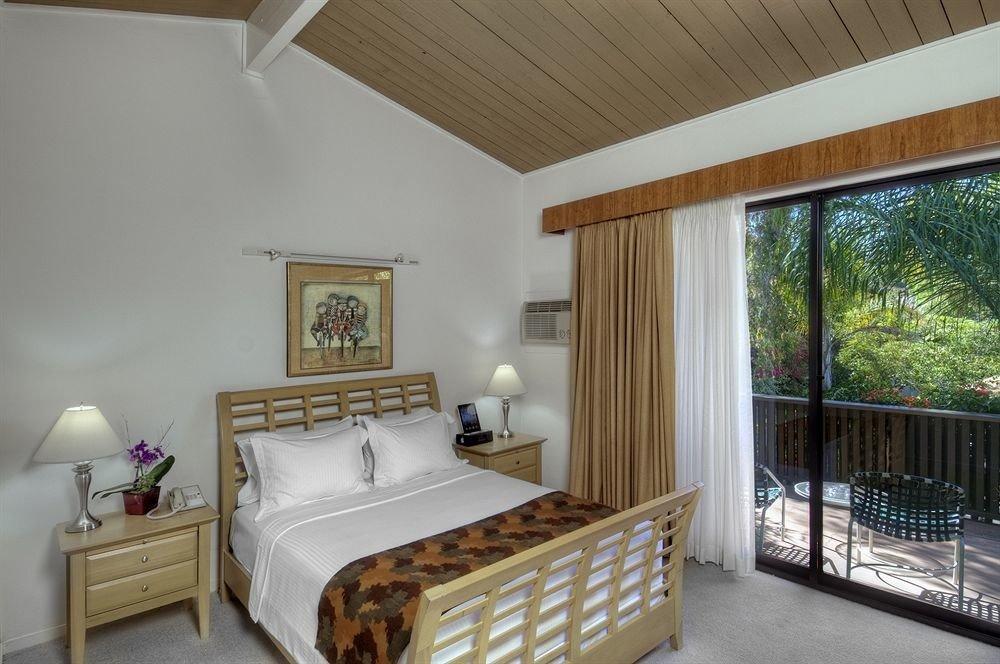 property Bedroom cottage home Villa