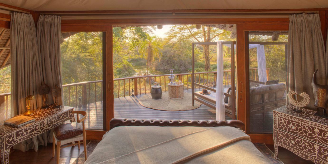 property porch living room home Villa mansion cottage Bedroom