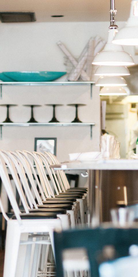 Romance Trip Ideas Weekend Getaways indoor furniture room home table interior design shelf shelving dining room