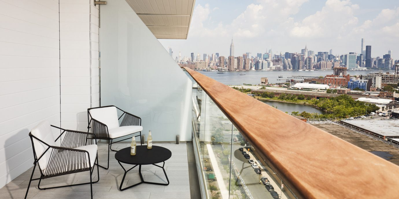 Hotels Offbeat Trip Ideas sky outdoor property Architecture estate apartment