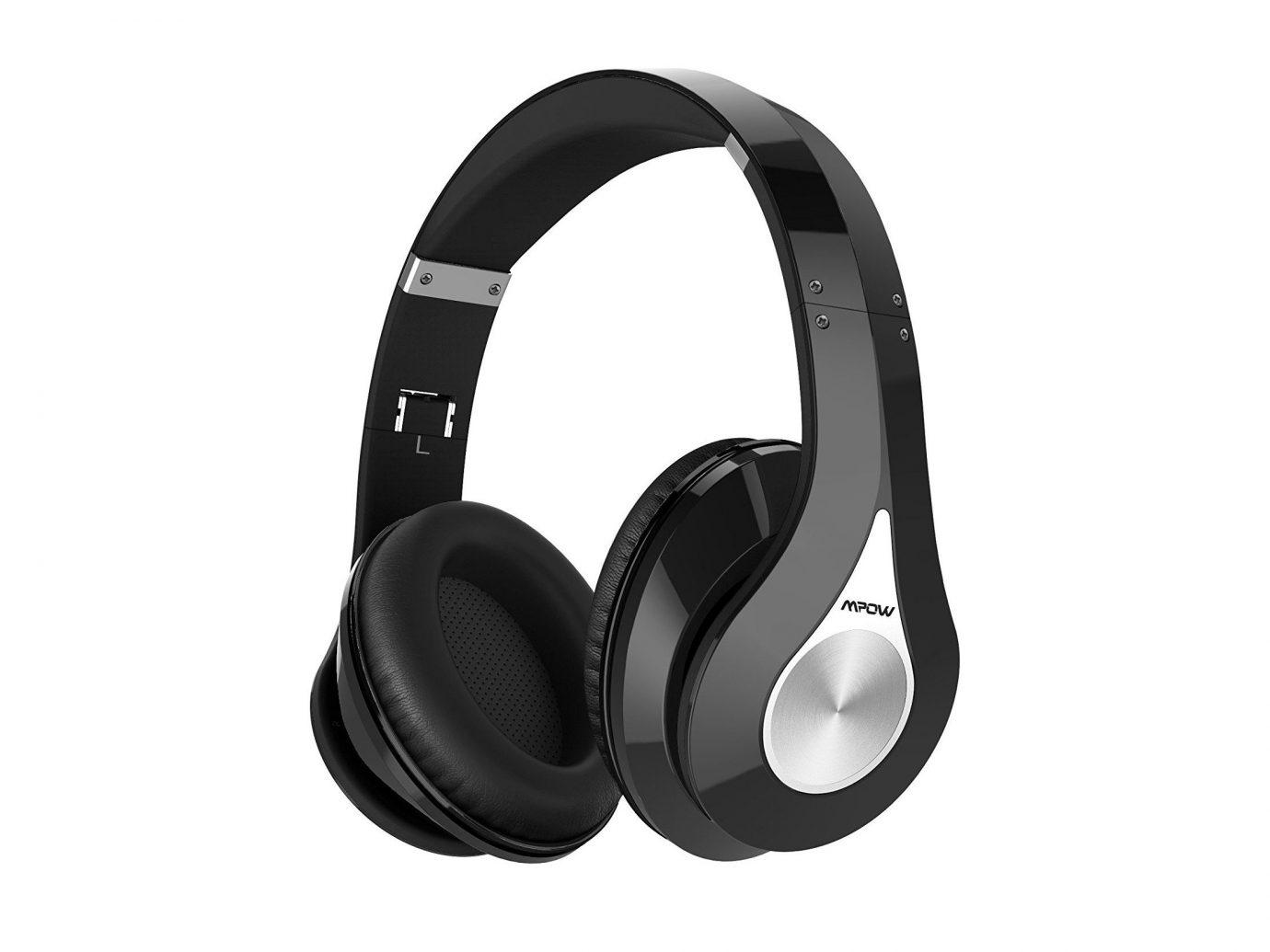 Packing Tips Travel Shop Travel Tips earphone electronics headphones technology audio equipment audio electronic device headset product product design