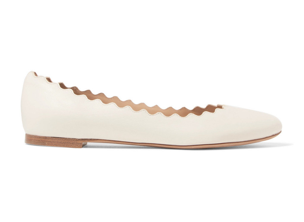 France Style + Design Travel Shop footwear shoe beige walking shoe product design suede