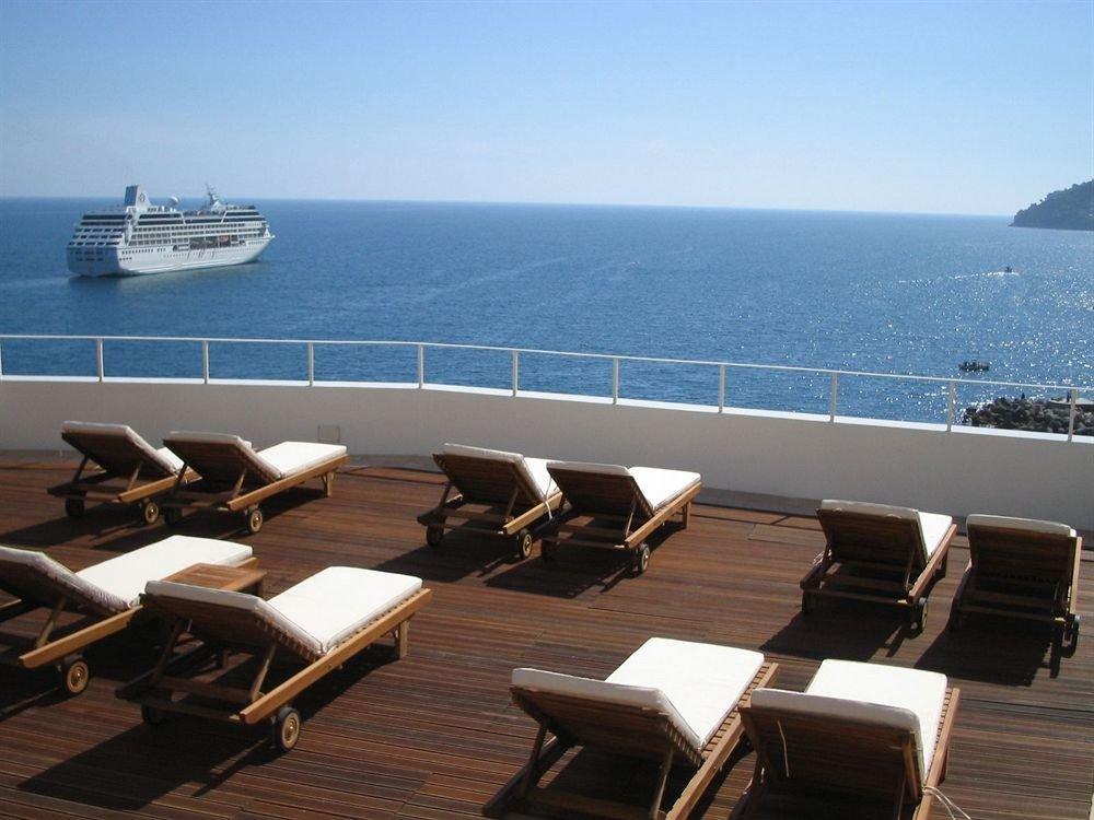 water sky passenger ship Boat luxury yacht vehicle ship yacht dock Ocean Sea watercraft marina cruise ship Deck day