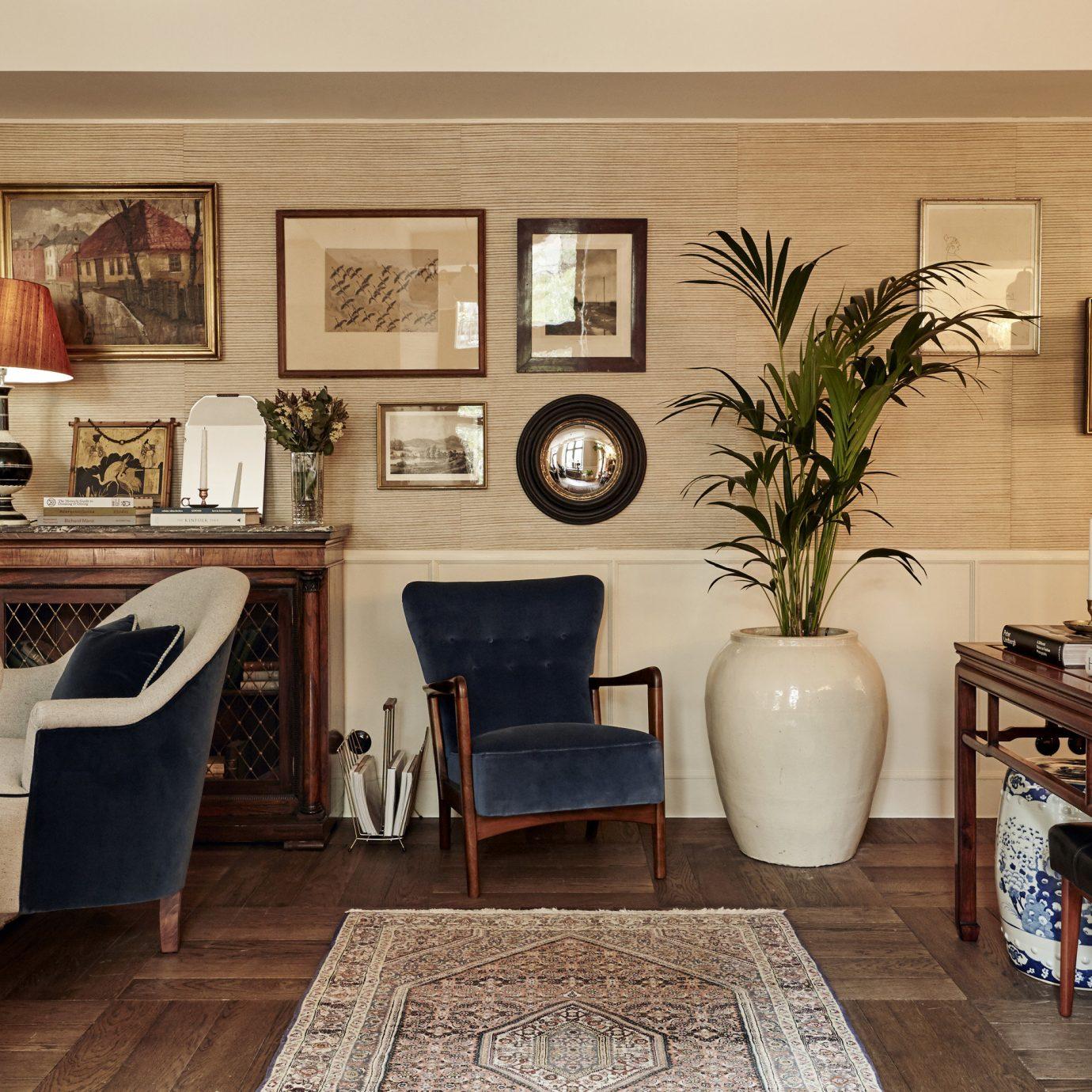 Boutique Hotels Copenhagen Denmark Hotels Trip Ideas living room home flooring chair hardwood interior designer