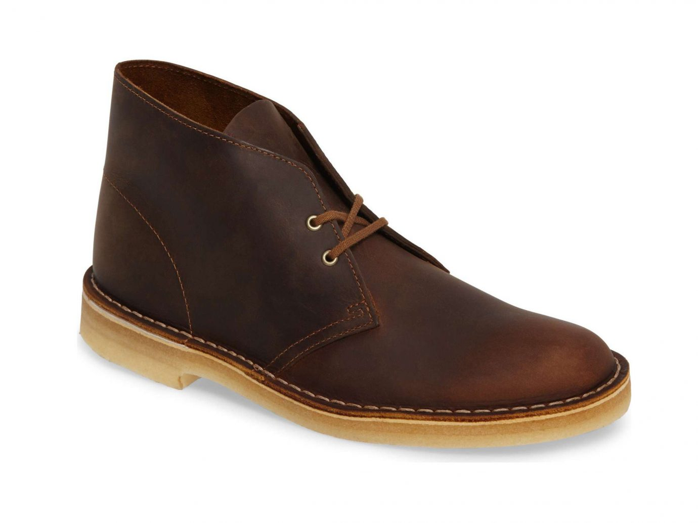 Style + Design Travel Shop footwear brown boot shoe work boots product leather walking shoe suede