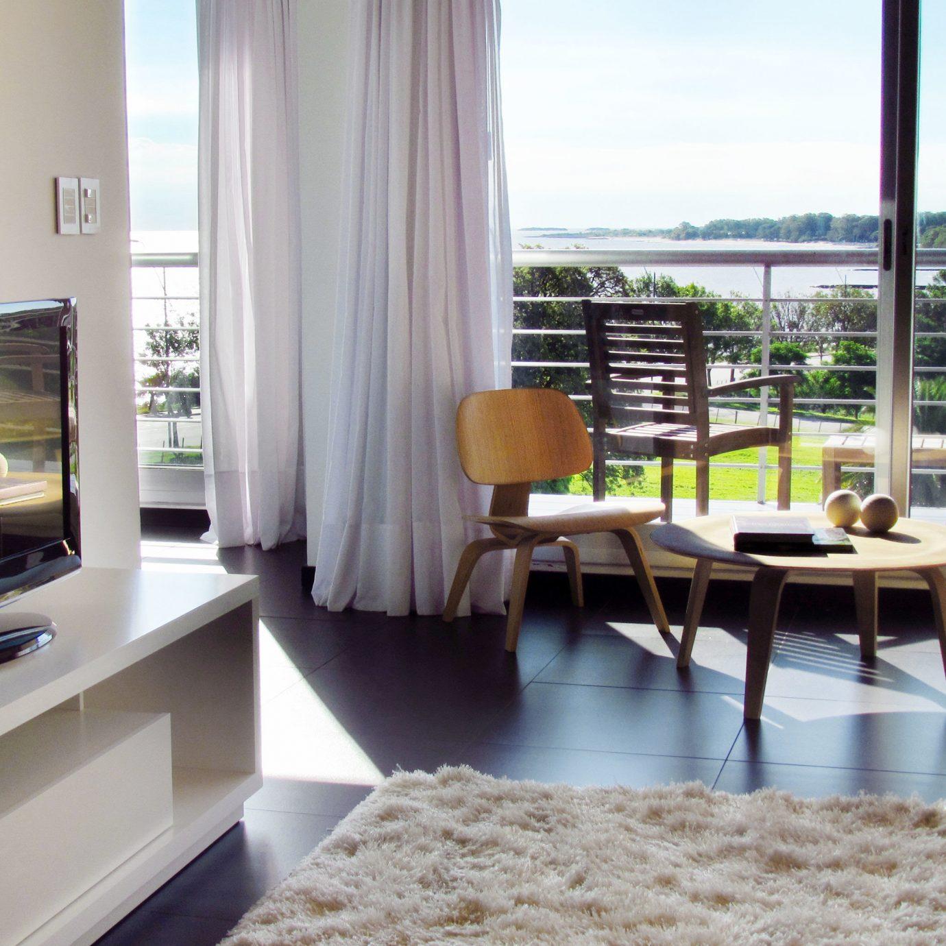 Budget Modern Suite Town property condominium home living room Villa cottage flat