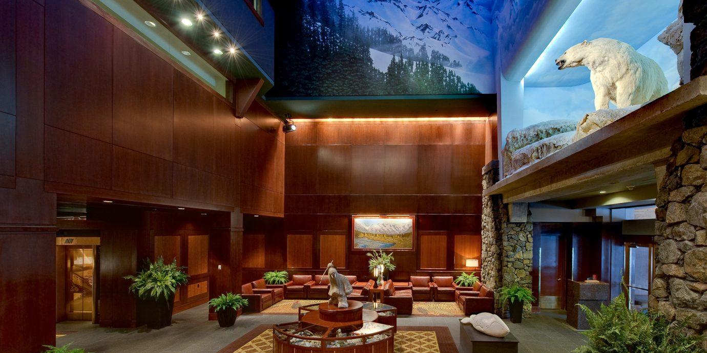 Business Lobby Lounge Trip Ideas home screenshot mansion Resort living room