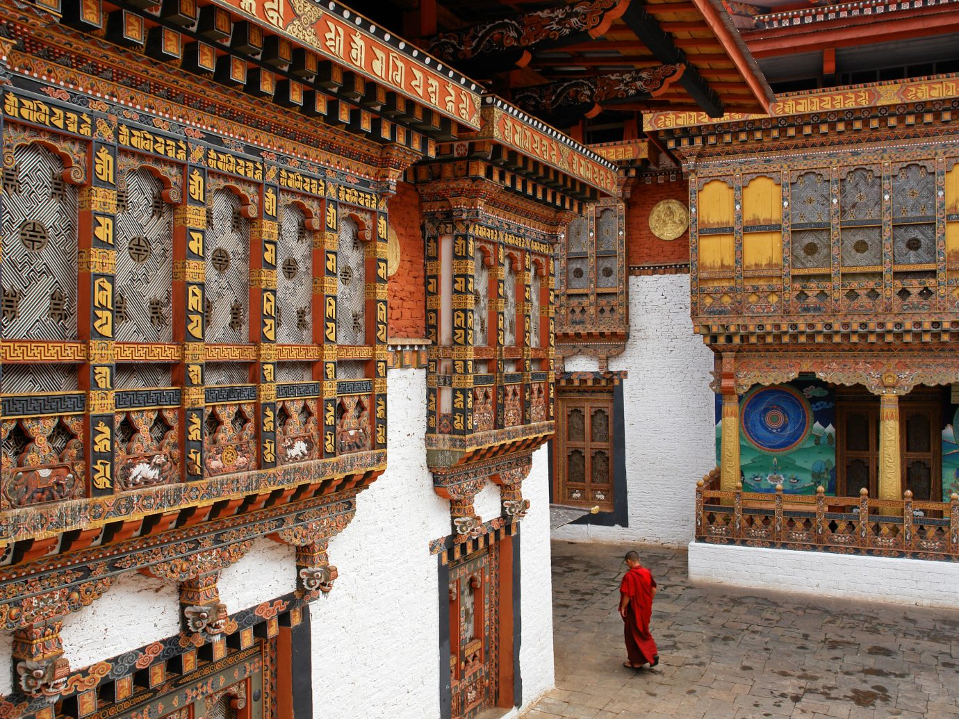 Trip Ideas building hindu temple palace ancient history place of worship temple shrine stall
