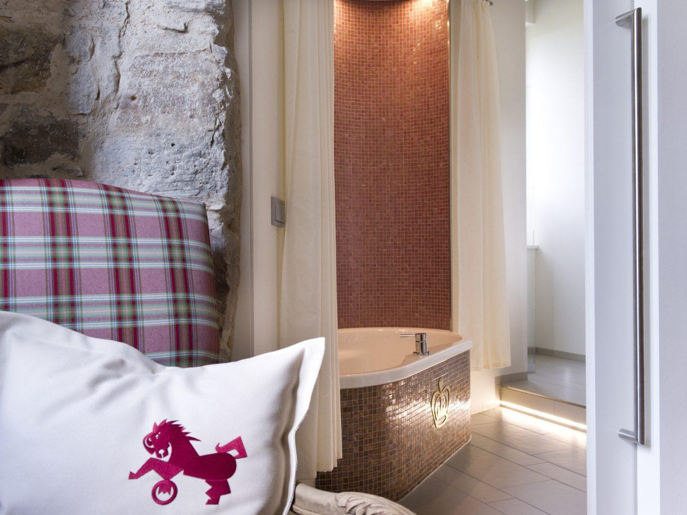 Hotels Landmarks Luxury Travel wall indoor room property interior design Suite window home floor window treatment curtain flooring interior designer colored