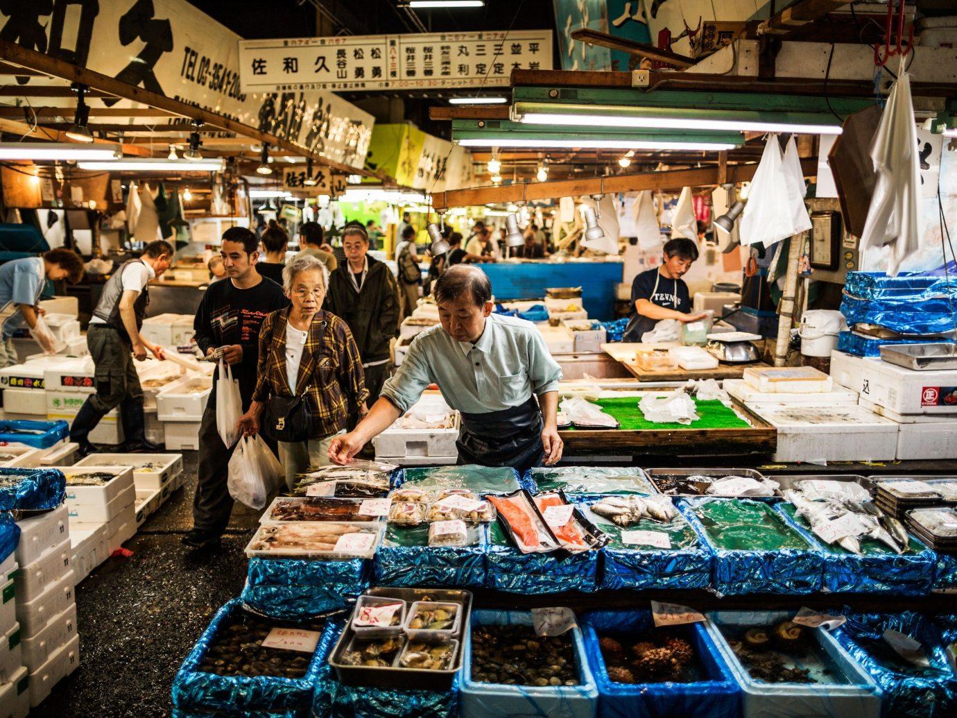 Trip Ideas market marketplace City public space geographical feature vendor human settlement bazaar scene retail grocery store flea market stall produce sale