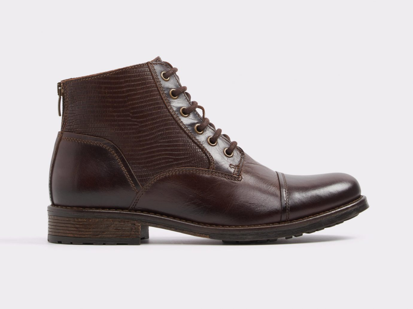 Style + Design Travel Shop footwear brown boot shoe work boots leather outdoor shoe walking shoe product
